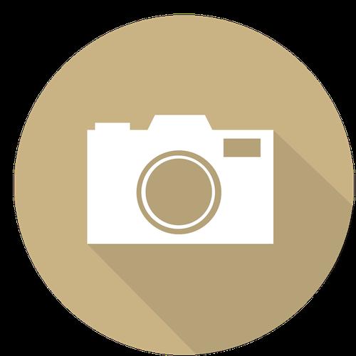 icone retrospective